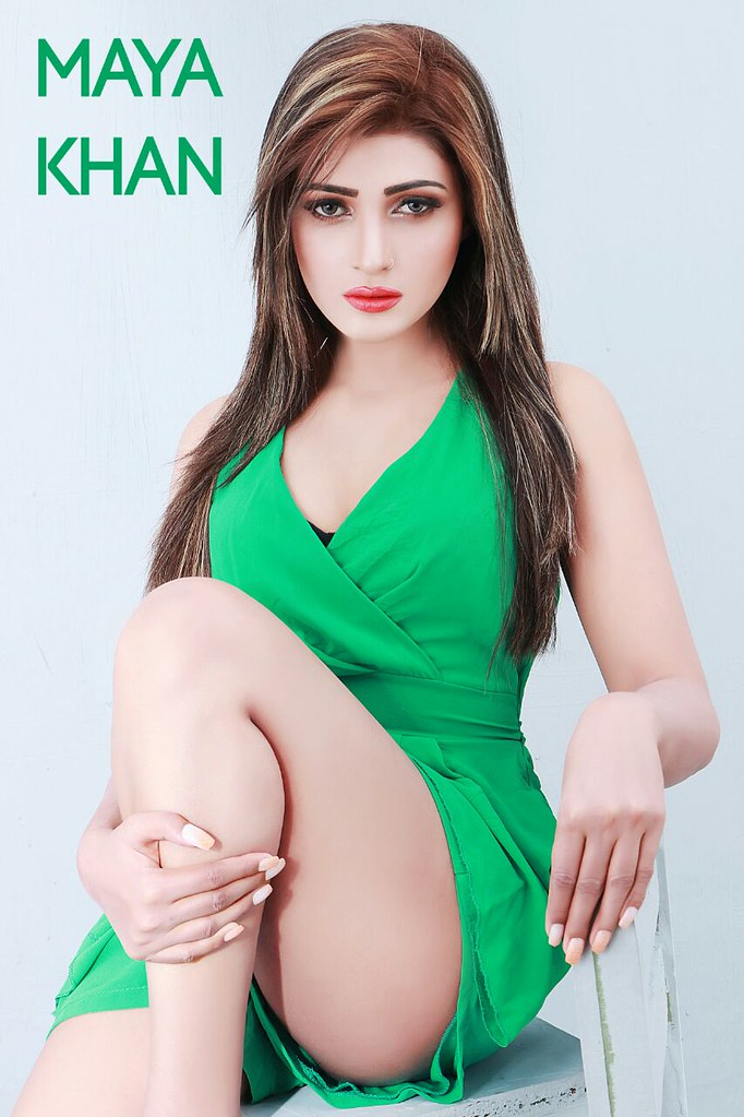 independent-call-girls-lahore